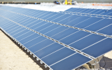 Oversupply of Silicon Solar Panels