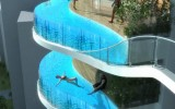 Floating Pools