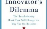 The Innovator's Dilemma by Clayton Christensen