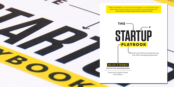 startupplaybook600x300